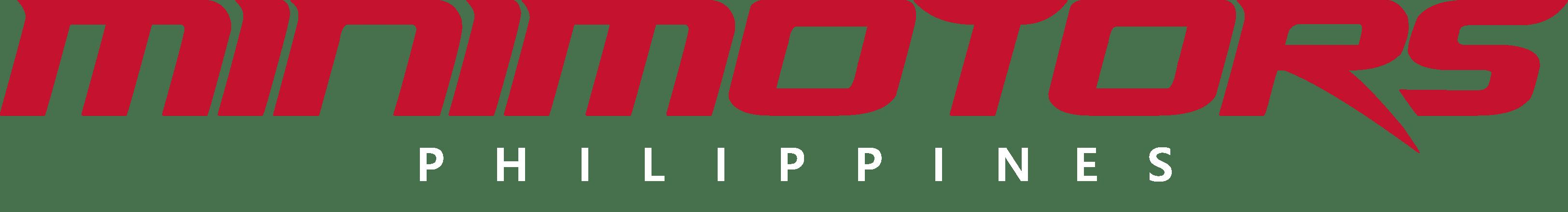 Minimotors Philippines Logo