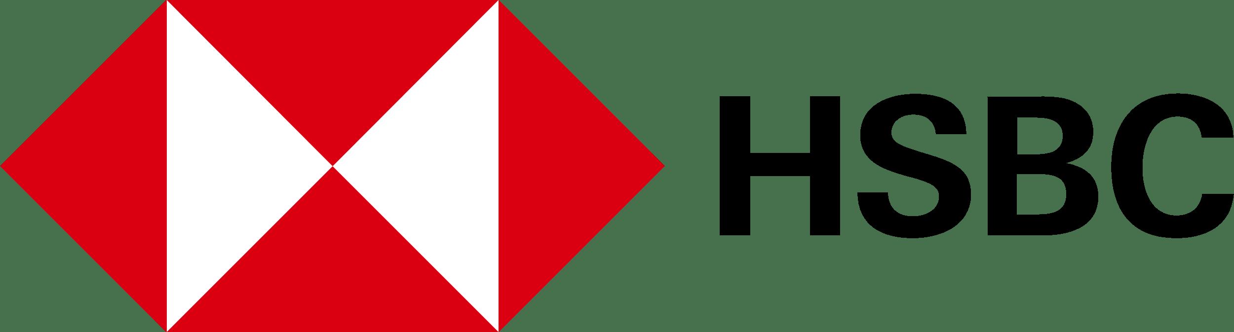 HSBC Minimotors Installment Credit Card 0 Interest