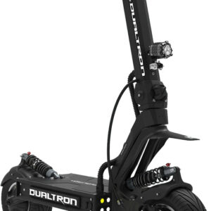 Dualtron X2 Minimotors.ph Electric Kick Scooter