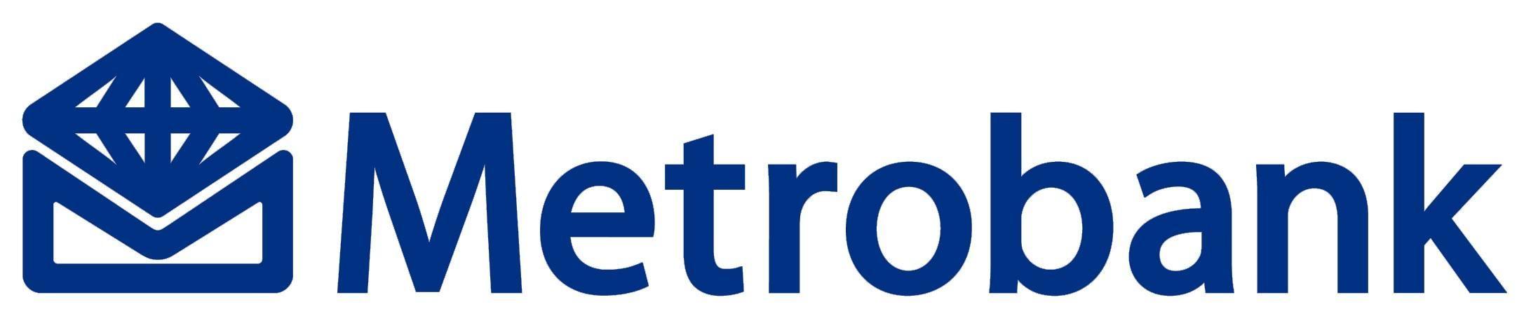 Metrobank Minimotors Installment Credit Card 0 Interest