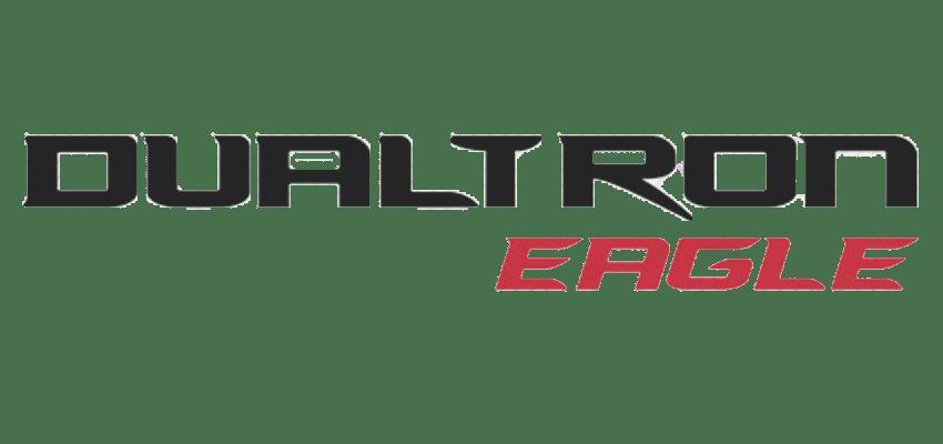 Dualtron Eagle Minimotors Philippines Minimotors.ph Electric Kick Scooter