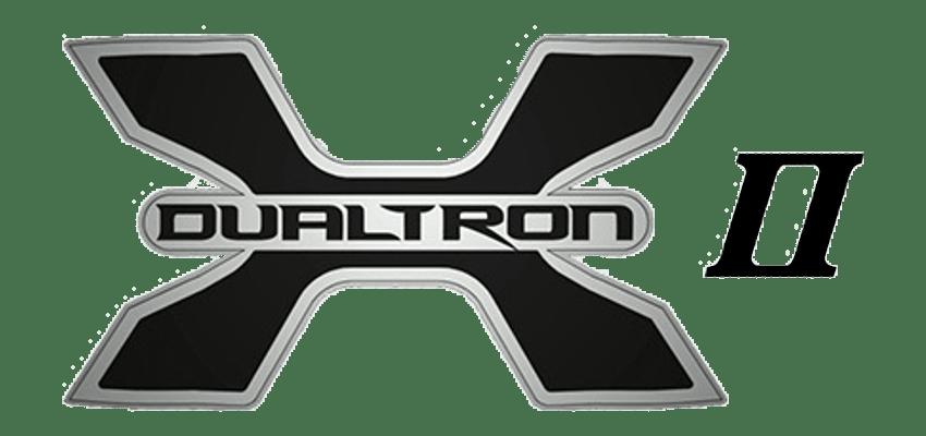 Dualtron X2 X II Minimotors Philippines Minimotors.ph